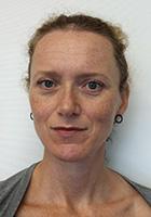 Heidi Dvinge